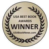 USA Best Book winner